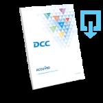 DCC Case