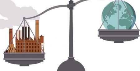 Carbon Reduction Commitment