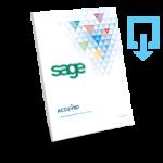 Sage Case Study