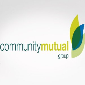 Community Mutual Group