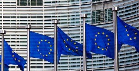 EU NFR Non-Financial Reporting