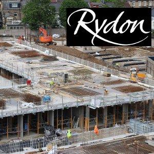 Rydon Construction