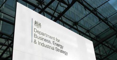Streamlined Energy and Carbon Reporting SECR